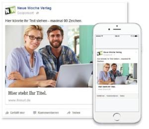 neue-woche-facebook-werbung-300x259