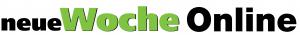 neue_woche_online_logo