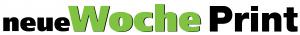 neue_woche_print_logo