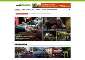 neue-woche-homepage-300x211