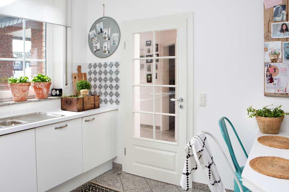 es werde licht. Black Bedroom Furniture Sets. Home Design Ideas