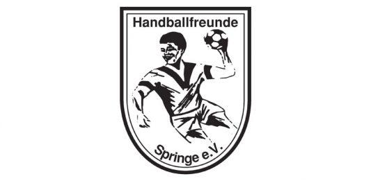 Handballfreunde Springe