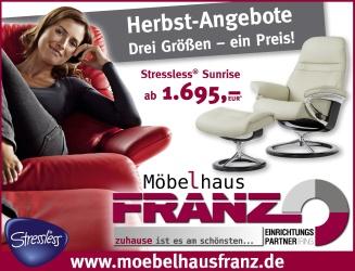 Moebelhaus Franz