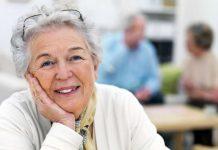 Sicherheit für Senioren 1