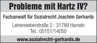joachim-gerhards