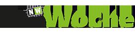 neue Woche - Wochenzeitung im Weserbergland