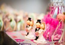 Hochzeitsmesse Hameln