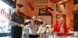 Bäckerei_Brauer_Jugendmusikschule