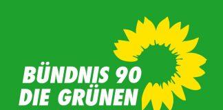 Die Grünen - Jürgen Trittin - Hameln - neueWoche