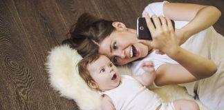 Fotos - Sozialen Netzwerken - keine Privatsphäre - Hameln - neueWoche