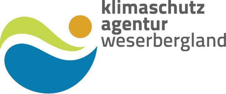 Logo_Klimaschutz_Agentur