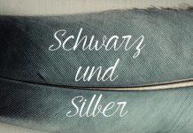 Schwarz und Silber - Paolo Giordano - Buchtipp - Hameln - neueWoche