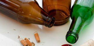 19-Jährige - betrunken - Autounfall - neueWoche