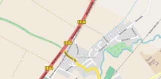 B217 - Hilligsfelder Straße