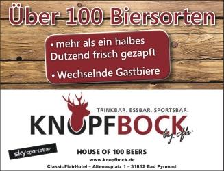 Knopfbock