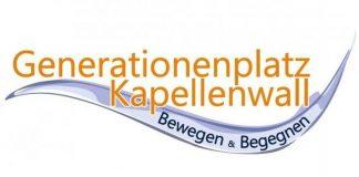 Generationenplatz Kapellenwall