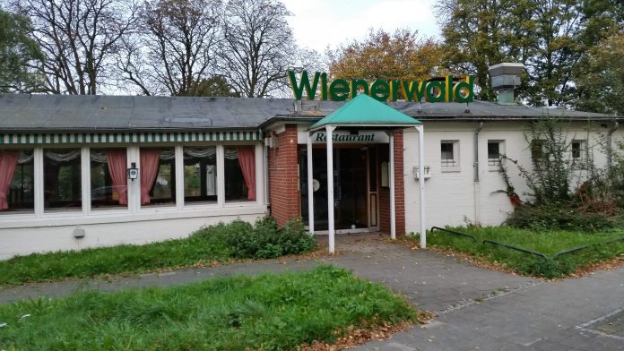 Wienerwald Hameln
