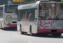 Busse-neue Woche