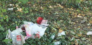 Müll-Hameln