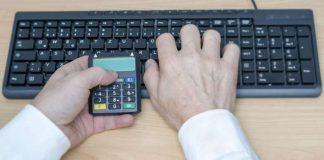 onlinebanking-fotolia