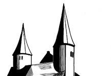 Der Kulturring Rinteln lädt am heutigen Samstag zu einer Orgel-Nachtmusik in die Klosterkirche Möllenbeck ein.