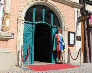 museum-hameln