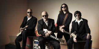 Blues Company Blues- und Rock-Nacht Hameln