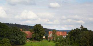 1. Weserbergland-Tag der Hochsensibilität