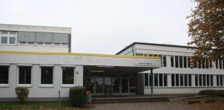 Oberstufe IGS Hameln