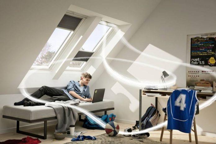 schnelle hilfe bei beschlagenen scheiben. Black Bedroom Furniture Sets. Home Design Ideas