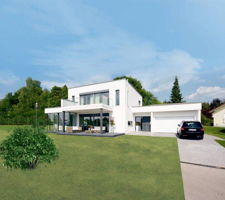 Haus Kaufen Lügde: Auf Die Gebäudehülle Kommt Es An
