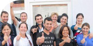 Migrationsrat Landkreis Hameln-Pyrmont