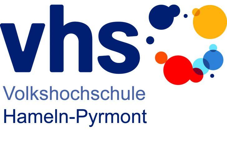 VHS Hameln-Pyrmont Spanisch