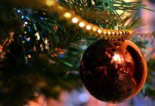 cristbaumkugel