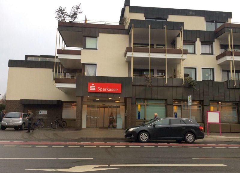 hameln-kluetstrasse-geldinstitut-sparkasse