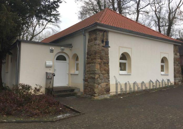 kinder-und-jugendhaus-hessisch-oldendorf