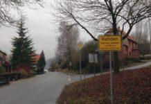 Rohden - sacha