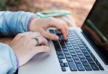Laptop pixabay (JaneMarySnyder)