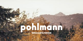Pohlmann Cover Musik Sumpfe