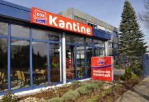 Kantine Hastebach XOX