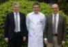 Auszeichnung MHH Chefarzt Fachklinik