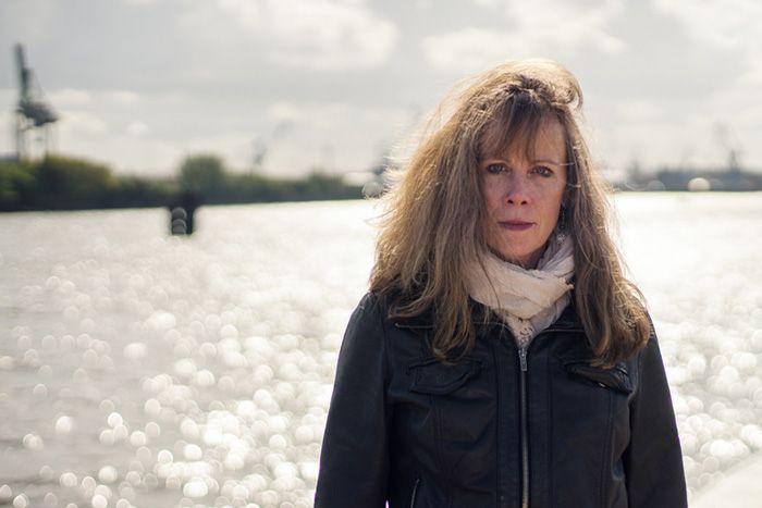 Konzert in Grupenhagen: Anne-Brit, Birte Gäbel und Sue Sheehan am 21 ...