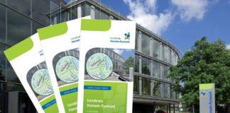 Landkreis Hameln-Pyrmont im Überblick Broschüre