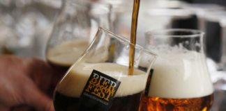 Bierfest Hameln Weserpromenade GiG Linden GmbH