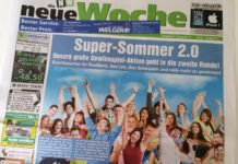 NW - Super-Sommer 2.0