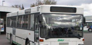 Regiobus