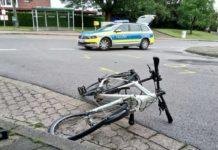 fahrradfahrer-bei-verkehrsunfall-leicht-verletzt