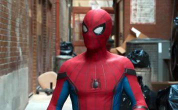 Kinotipp Spider-Man