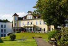Krankenhaus_Lindenbrunn