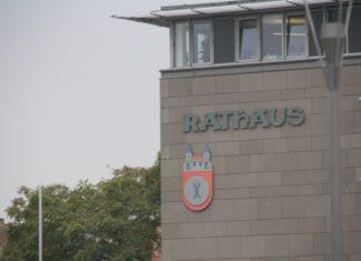 Rathaus Hameln
